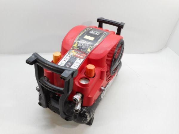東松島市/MAX エアコンプレッサー AK-HL1250E買取